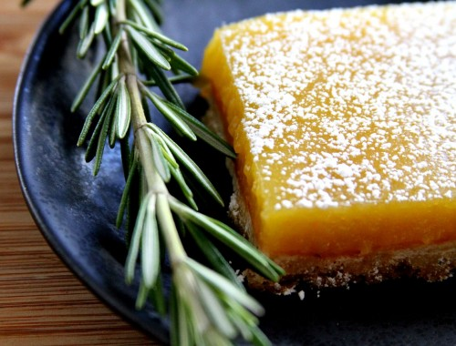OliveOilSeaSaltMeyerLemonBarsWithRosemary-medium
